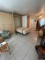 401 Collins Ave - Photo 13