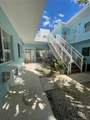 401 Collins Ave - Photo 14