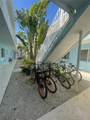 401 Collins Ave - Photo 17
