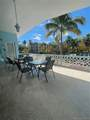 401 Collins Ave - Photo 21