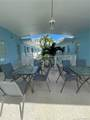 401 Collins Ave - Photo 22