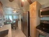 401 Collins Ave - Photo 5