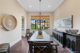 9782 Clemmons Street - Photo 44