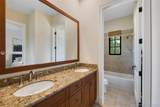 9782 Clemmons Street - Photo 68