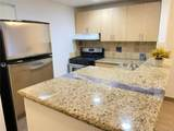 6711 Kendall Dr - Photo 1