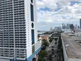 1750 Bayshore - Photo 15