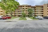 3801 Environ Blvd - Photo 4