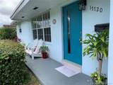 17720 111th Ave - Photo 1