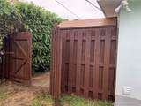 17720 111th Ave - Photo 10