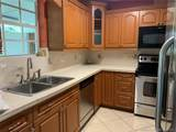 17720 111th Ave - Photo 12