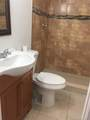17720 111th Ave - Photo 18