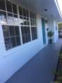17720 111th Ave - Photo 3