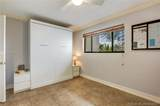10440 139th St - Photo 20