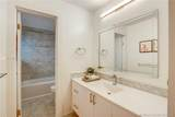 10440 139th St - Photo 28