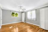 14941 87th Ave - Photo 11