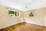 14941 87th Ave - Photo 13