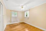 14941 87th Ave - Photo 14