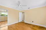 14941 87th Ave - Photo 15
