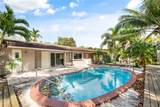 14941 87th Ave - Photo 16