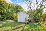14941 87th Ave - Photo 19