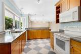 14941 87th Ave - Photo 3