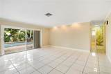 14941 87th Ave - Photo 4