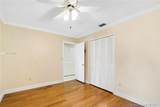 14941 87th Ave - Photo 6