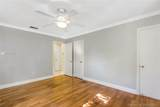 14941 87th Ave - Photo 8