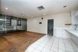 17300 18th Ave - Photo 18