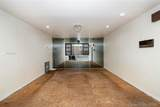 17300 18th Ave - Photo 19