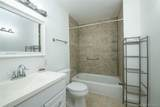 17300 18th Ave - Photo 23