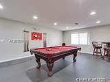 1040 Country Club Dr - Photo 23