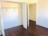 5670 116th Ave - Photo 10
