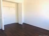 5670 116th Ave - Photo 11