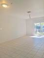 5670 116th Ave - Photo 22