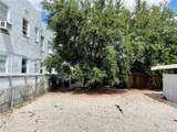 510 7th Ave - Photo 14