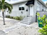 510 7th Ave - Photo 4
