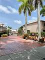 15720 92nd Ave - Photo 1
