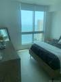 300 Biscayne Blvd - Photo 16
