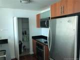 300 Biscayne Blvd - Photo 18