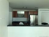 300 Biscayne Blvd - Photo 27