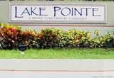 206 Lake Pointe Dr - Photo 1