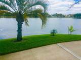 206 Lake Pointe Dr - Photo 5