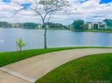 206 Lake Pointe Dr - Photo 6
