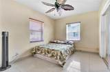 3390 1st Ave - Photo 11