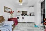 3390 1st Ave - Photo 12