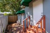 3390 1st Ave - Photo 16