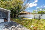 3390 1st Ave - Photo 18