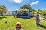 3390 1st Ave - Photo 2