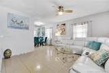 3390 1st Ave - Photo 4
